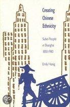 Creating Chinese Ethnicity