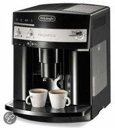 De'Longhi Magnifica ESAM 3000.B Volautomaat Espressomachine