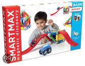 SmartMax Basic - Stunt