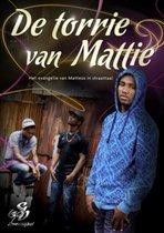 Straatbijbel De torrie van Mattie