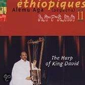 Ethiopiques 11