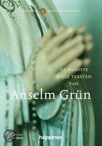 De Mooiste Wijze Teksten Van Anselm Grun