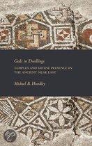 Gods in Dwellings