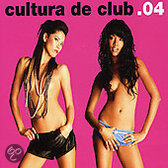 Cultura De Club 04