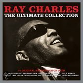 Ray Charles - The Ultimate Collection (3 cd)
