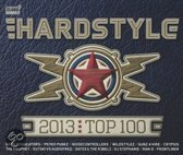 Hardstyle Top 100 - 2013
