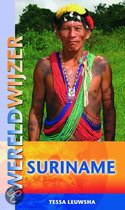 Suriname / druk Heruitgave