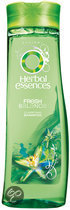 Herbal Essences Fresh balance - 250 ml - Shampoo
