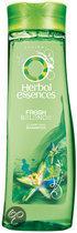 Herbal Essences Fresh balance - 250 ml - Shampoo