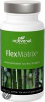 Rejuvenal FlexMatrix Tabletten 90 st