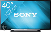 Sony Bravia KDL-40R450 - Led-tv - 40 inch - Full HD