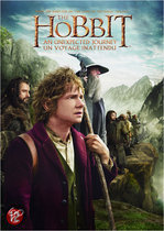 Warner Home Video - The Hobbit