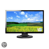 Asus VE228TLB - Monitor