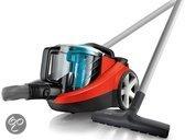 Philips PowerPro Expert FC9720/09 - Stofzuiger