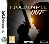 Foto van James Bond: GoldenEye 007