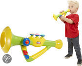 Little Tikes Pop Tunes Trompet