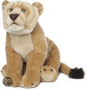 WWF Leeuwin Wildlife Floppy