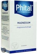 Phital Magnesium
