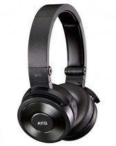 AKG K619 - Over-ear koptelefoon - Zwart