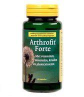 Venamed Arthrofit Forte - 60 vc