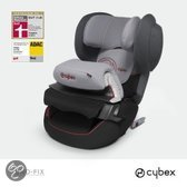 Cybex Juno Fix - Autostoel - Rocky Mountain