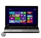 Toshiba Satellite L50-A-1C - Azerty-laptop