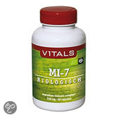 Vitals Mi7 Mycelium Immuno