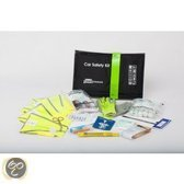 EasyHelp EHBO-sets VVN Car Safety Kit