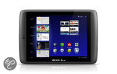 Archos 80 IT- 8GB