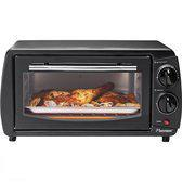 pizza/snackoven AGL11