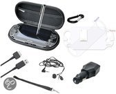 Qware: Essential Pack PS Vita
