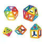 Imaginarium Magformers 14Pcs Set - Bouwspeelgoed magnetische stukken