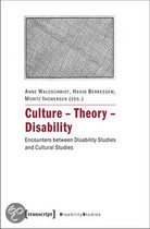 Culture Theory Disability