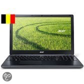 Acer Aspire E1-572-54206G50DNKK - Azerty-Laptop