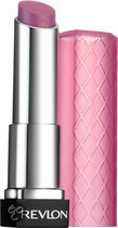 Revlon Colorburst Lipbutter - 045 Cotton Candy