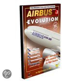 Airbus Series Evolution Vol. 2 (FS X + FS 2004 Add-On)