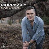 Swords (Ltd.Deluxe Edt.)