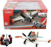 Dickie Toys RC Dusty Vliegtuig