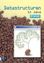 Datastructureren in Java / druk 2
