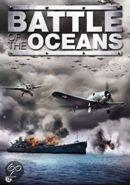 Battle Of The Oceans