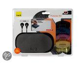 Protector Pack Psp Slim & Lite