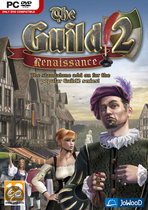Foto van The Guild 2: Renaissance