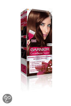 Garnier Colorbrush Talent - No. 4.3 Mystery Brown - Haarkleuring