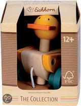 Eichhorn Little Ducky