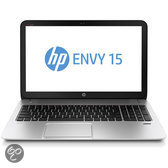 HP Envy TouchSmart 15-J003ED - Laptop Touch