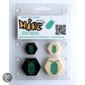 Hive - Pillbug
