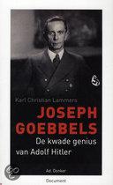 Joseph Goebbels