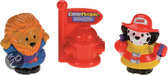 Fisher-Price Little People Dierenfiguren