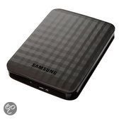Samsung M3 Portable 1TB - Externe harde schijf
