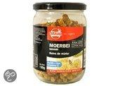 Terrasana Raw Moerbei bessen - 190 gram - Superfood